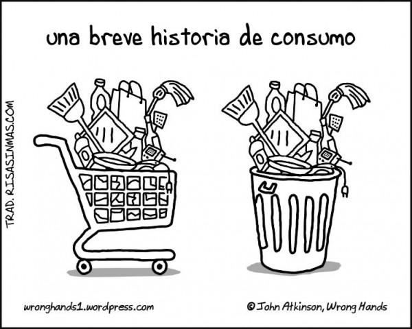 Consumismo-600x480